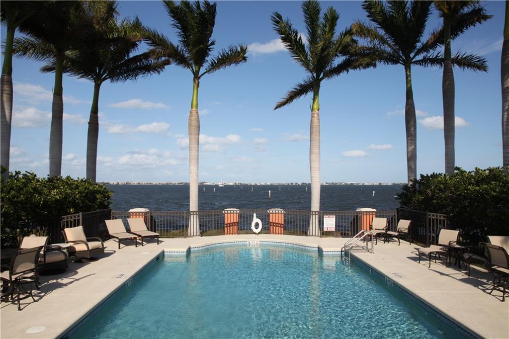 1508 Outrigger Landing Drive 1-310, Jensen Beach, FL 34957