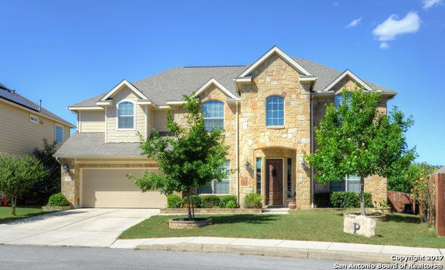 5306 Tulip Bnd, San Antonio, TX 78253