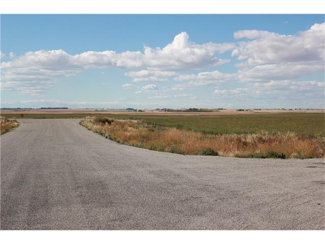 - Range Road 255, Rural Wheatland County, AB T1P 1K2