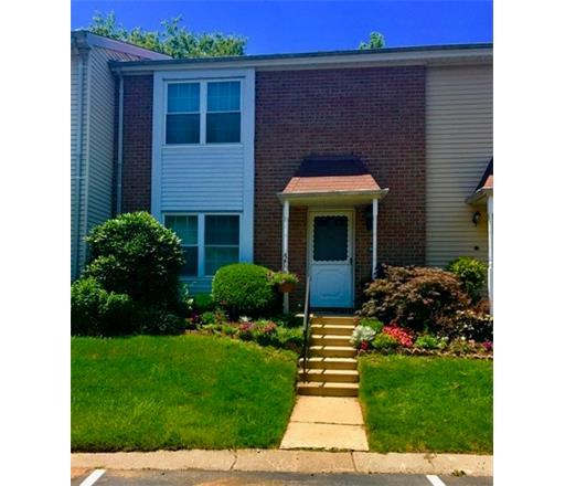 30 MORGAN Place, East Brunswick, NJ 08816