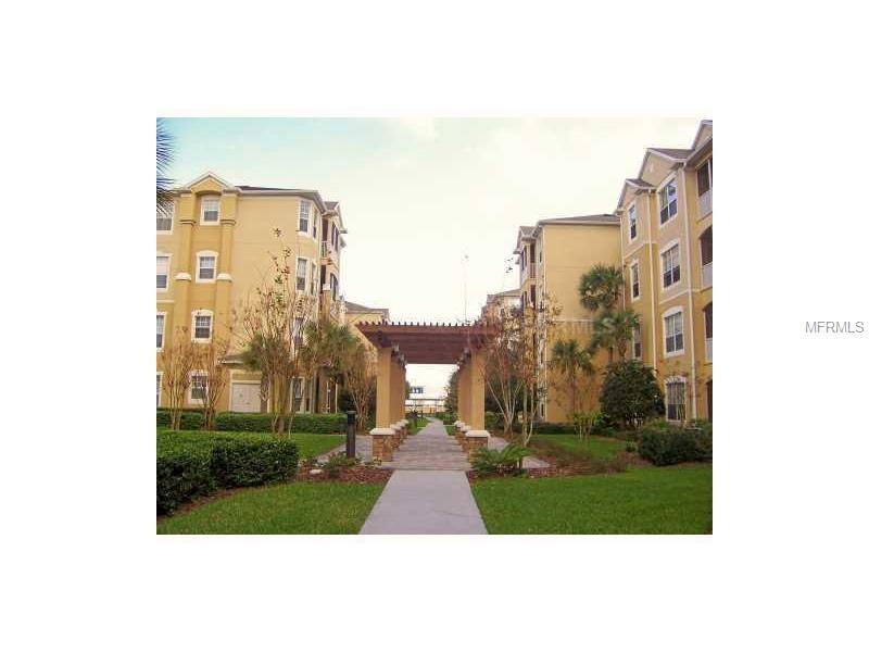 6451 OLD PARK LANE 409, ORLANDO, FL 32835
