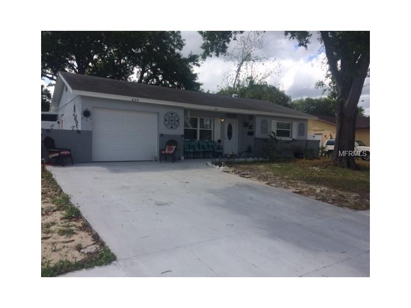 439 LONGWOOD CIRCLE, LONGWOOD, FL 32750