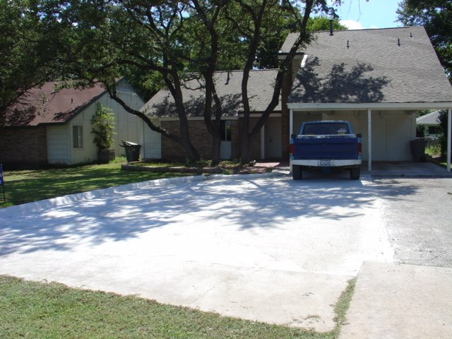 6905 Woodhue Dr #B, Austin, TX 78745