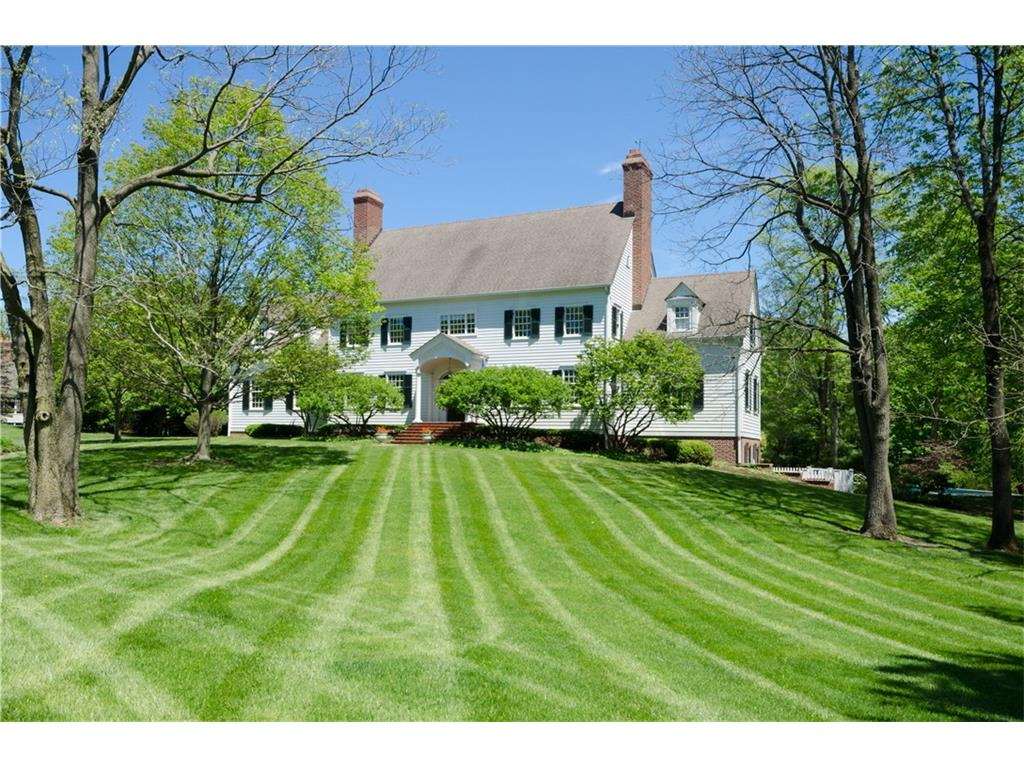 7355 Hull Road, Zionsville, IN 46077