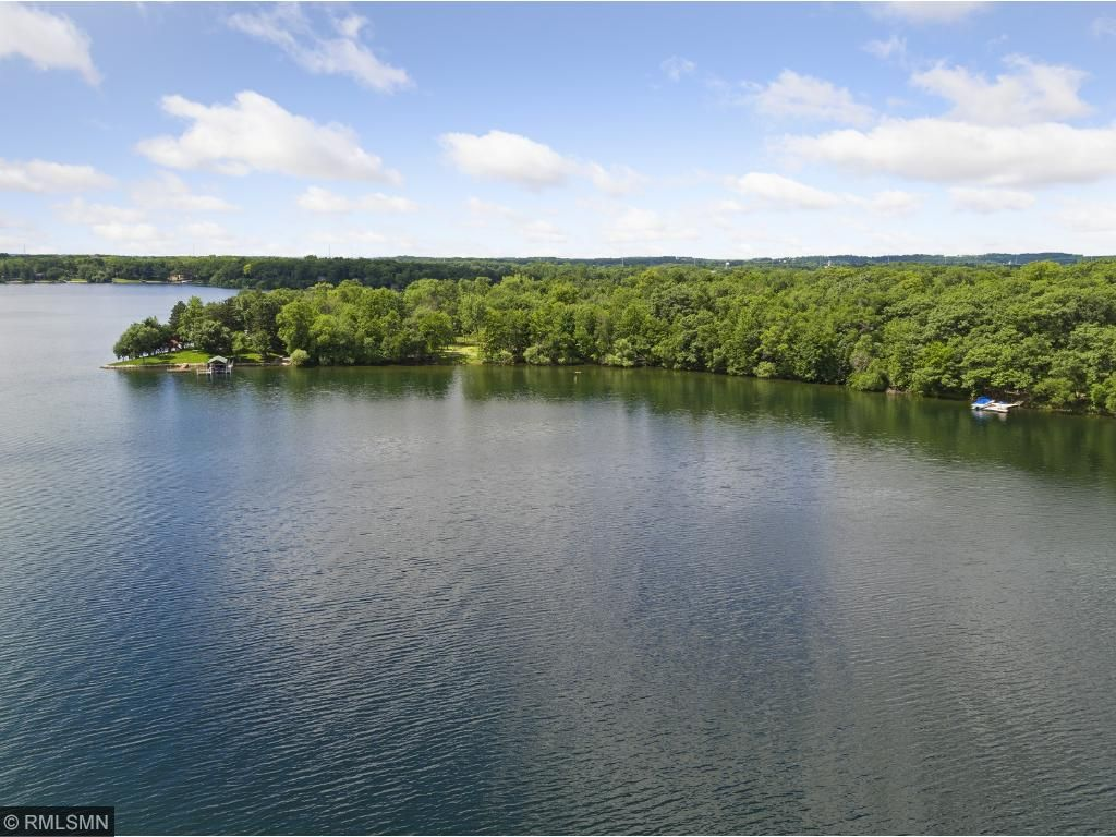17651 Alexander Point Road, Collegeville Twp, MN 56320