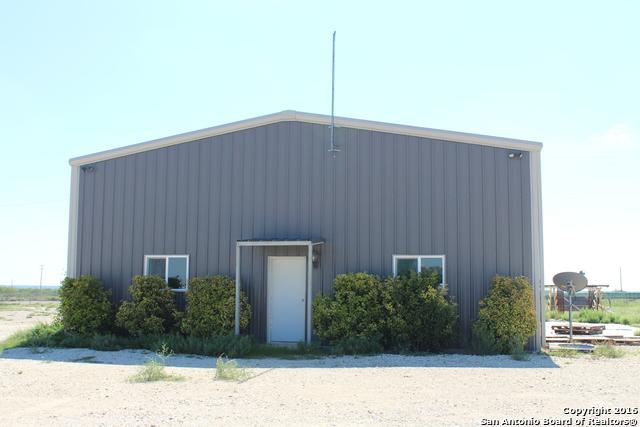 334 GARCIA LANE, Carrizo Springs, TX 78834