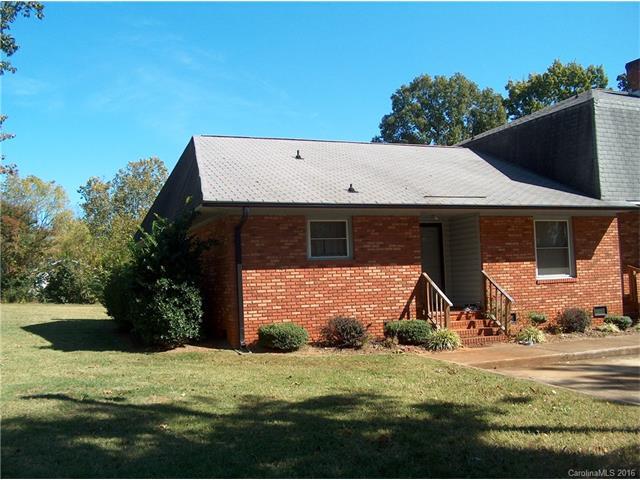 616 Fran Avenue 616, Lincolnton, NC 28092