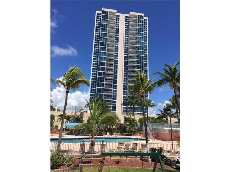 2655 Collins Ave 712, Miami Beach, FL 33140