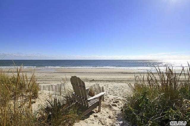 1 Woodhail, Lido Beach, NY 11561