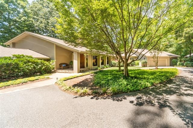 50 Fairway Ridge, Lake Wylie, SC 29710