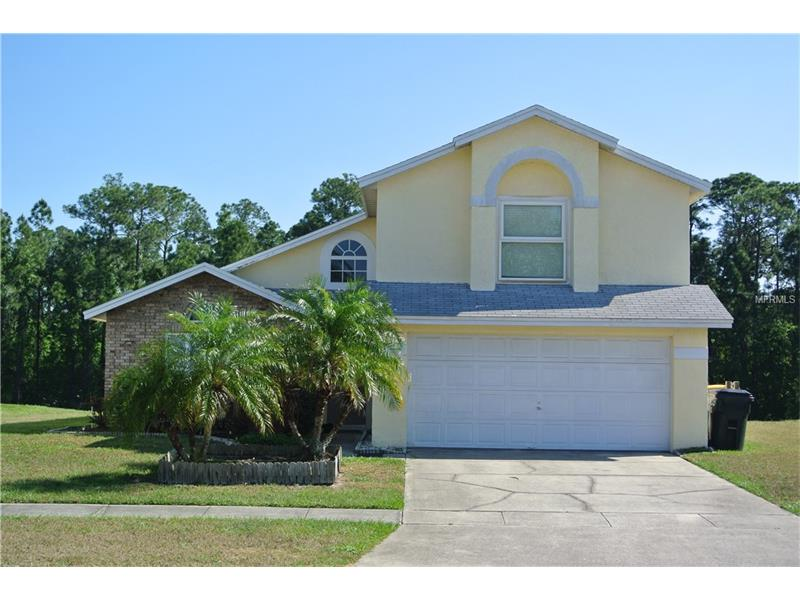 2989 VISCOUNT CIRCLE, KISSIMMEE, FL 34747