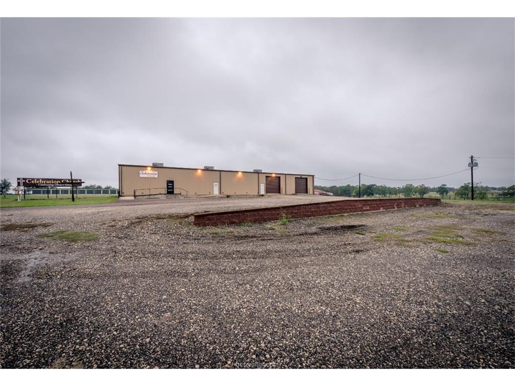 2080 St. Hwy 21, Caldwell, TX 77836