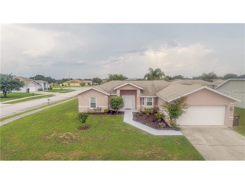 , LAKE WALES, FL 33853