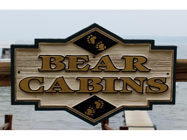 7805-29 Bear Road, Cushing, MN 56443