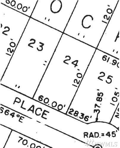 Beaver Place, Sedro Woolley, WA 98284