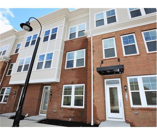 41 Green Street, North Brunswick, NJ 08902