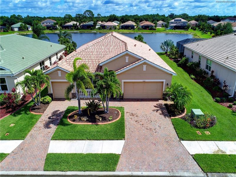 11668 SPOTTED MARGAY AVENUE, VENICE, FL 34292