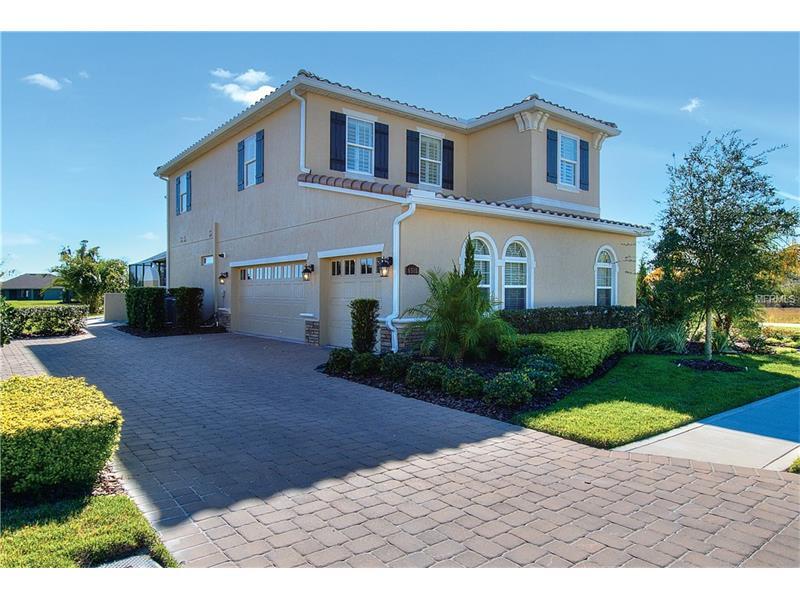 6515 EAGLE VIEW LOOP, LAKELAND, FL 33813