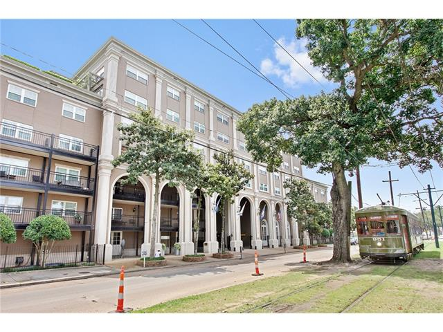 1750 ST CHARLES Avenue 222, New Orleans, LA 70130
