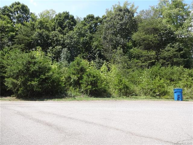 80 Fentress Drive, Stony Point, NC 28678