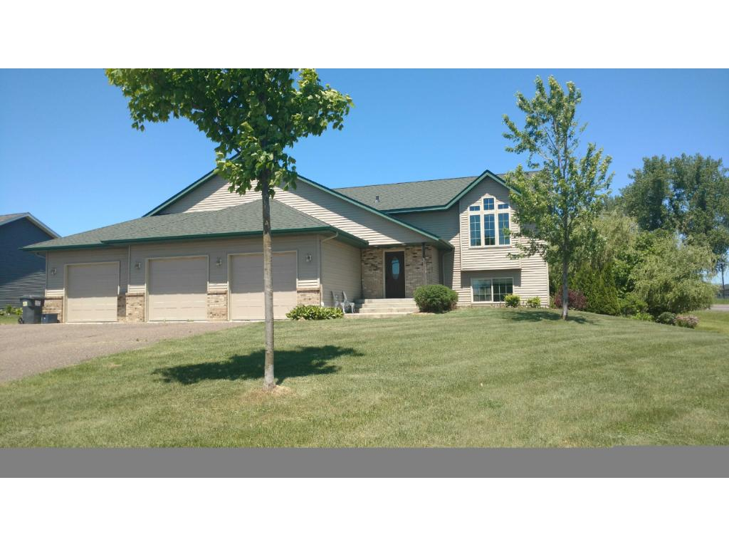 111 Golfview Drive, Albany, MN 56307