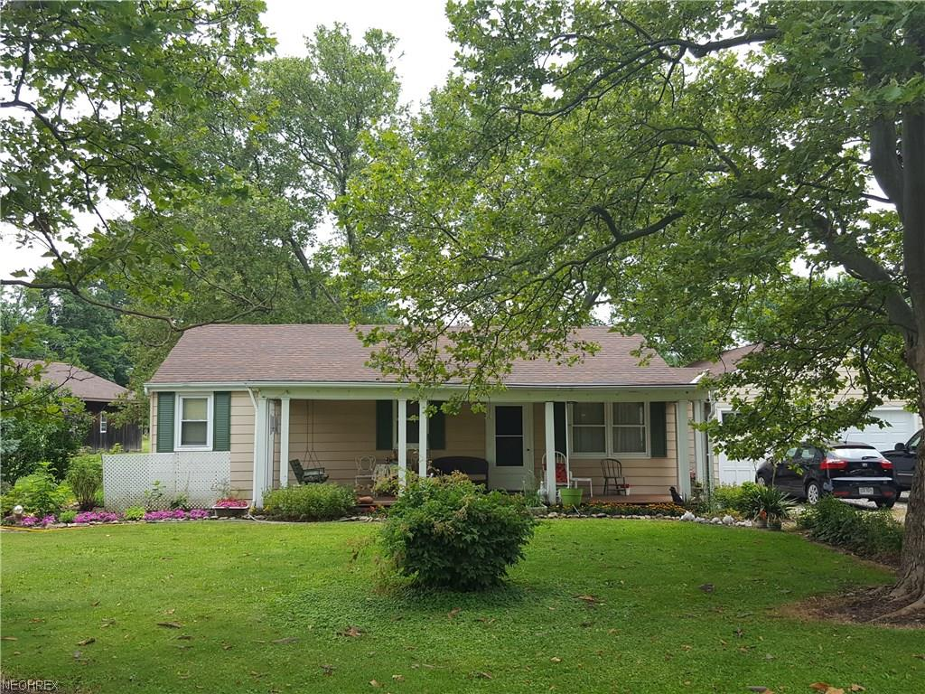 4298 S Ridge Rd, Perry, OH 44081