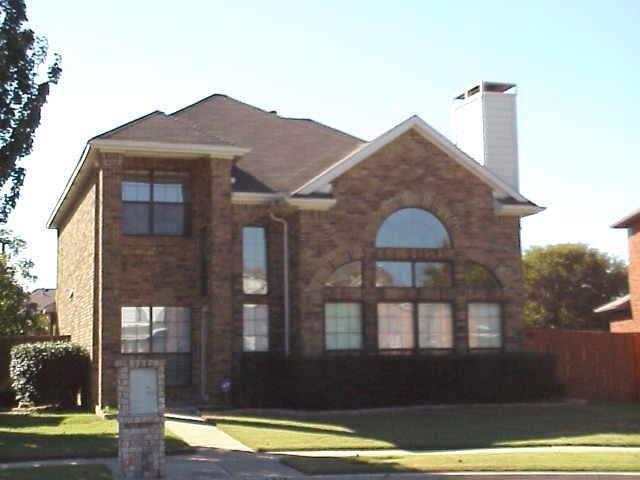 821 ASHFORD Drive, Coppell, TX 75019