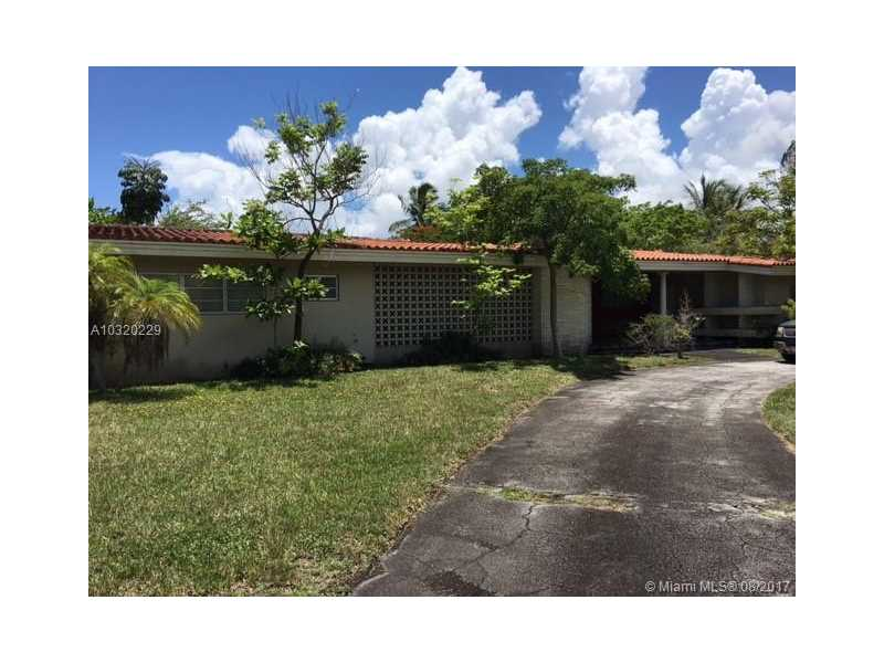 5400 SW 80th St, Miami, FL 33143