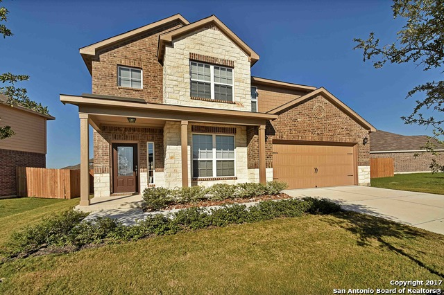 7111 Turnbow, San Antonio, TX 78252