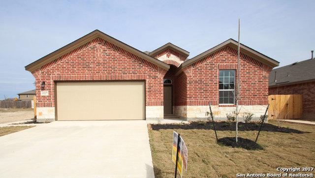 15227 McKay's Lark, San Antonio, TX 78253