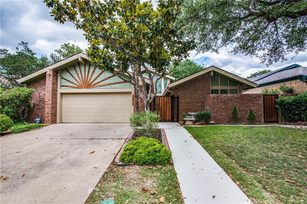 704 Sam Hill Street, Irving, TX 75062