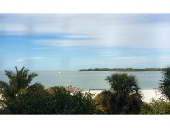 3000 Royal Marco Way, marco island, FL 34145
