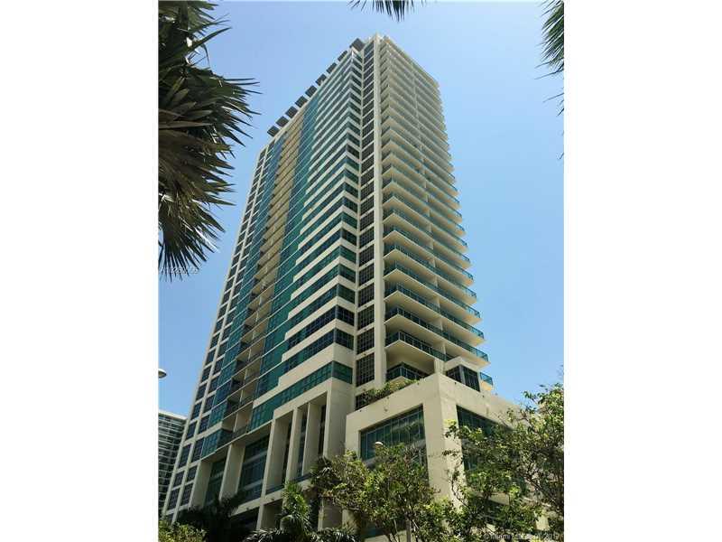 3301 NE 1st Ave H2207, Miami, FL 33137