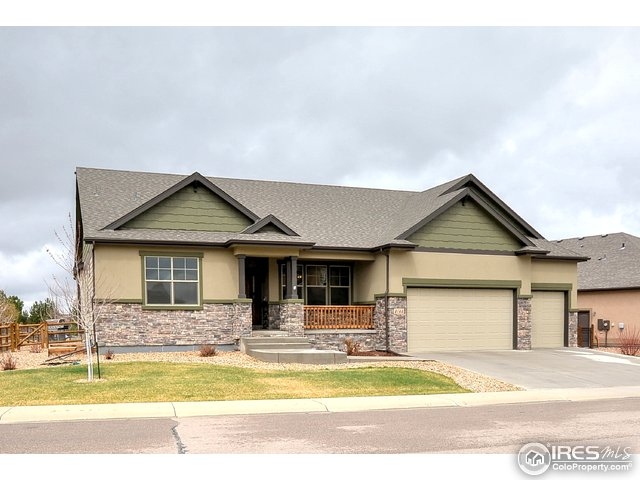 8160 Wynstone Dr, Windsor, CO 80550