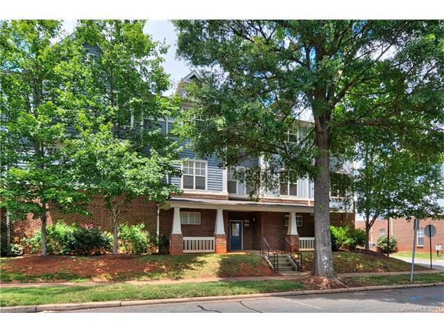 1505 Walnut View Drive 37, Charlotte, NC 28208