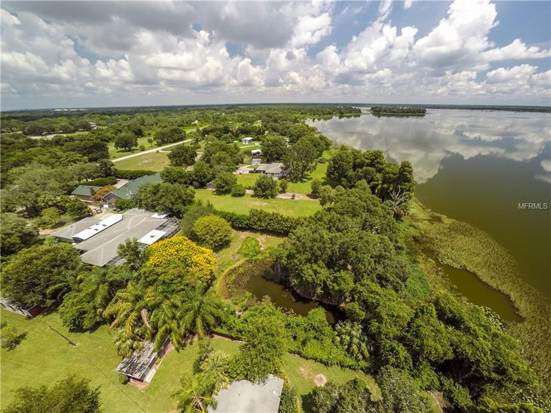 8316 W LAKE MARION ROAD, HAINES CITY, FL 33844