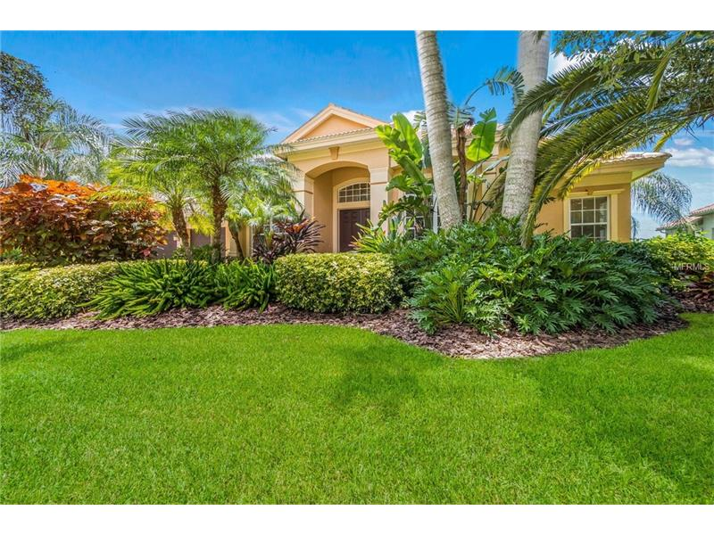 8986 WILDLIFE LOOP, SARASOTA, FL 34238