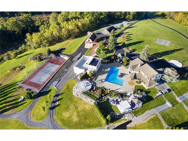 2132 Ranch Road, North Whitehall Twp, PA 18080