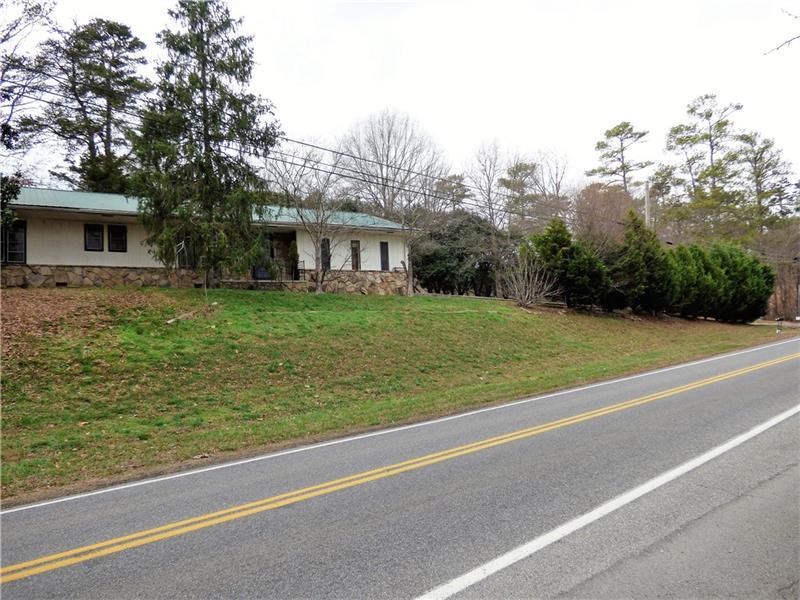 130 Cedar Ridge Road, Dalton, GA 30721