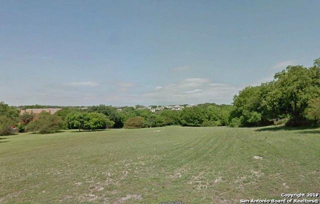 7223 Snowden Rd, San Antonio, TX 78240