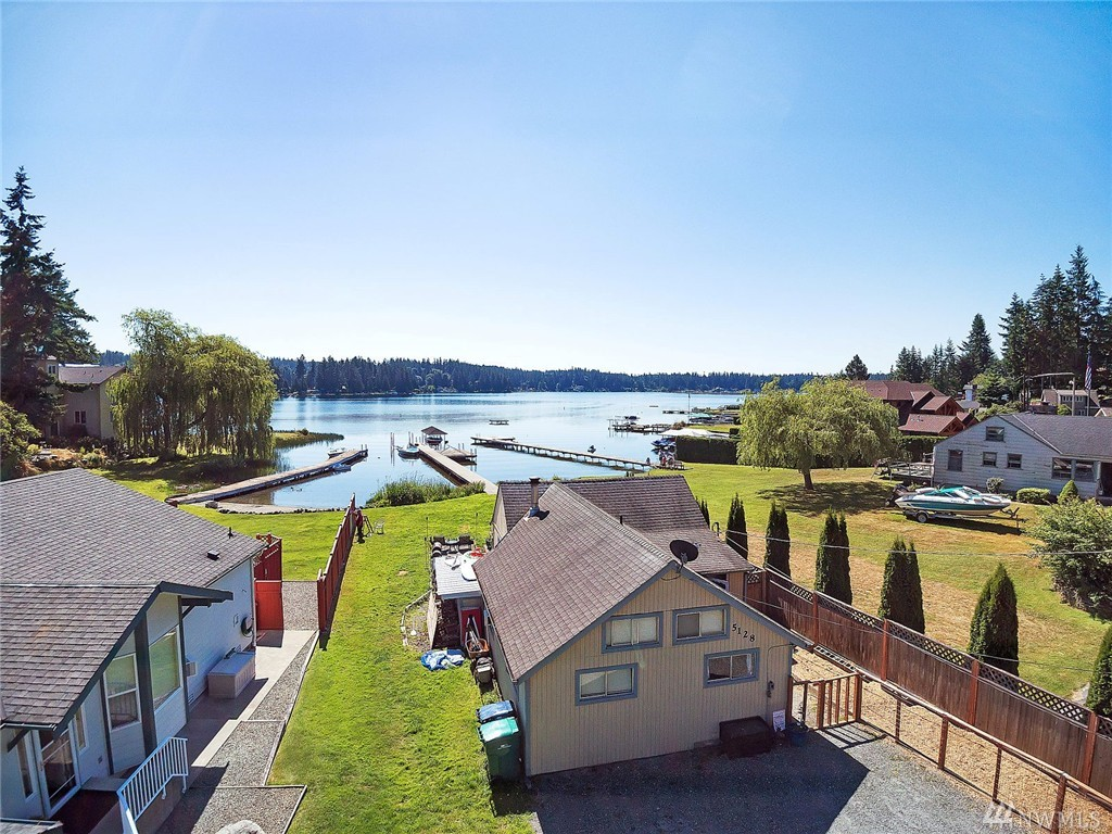 5128 163rd Place NW, Stanwood, WA 98292