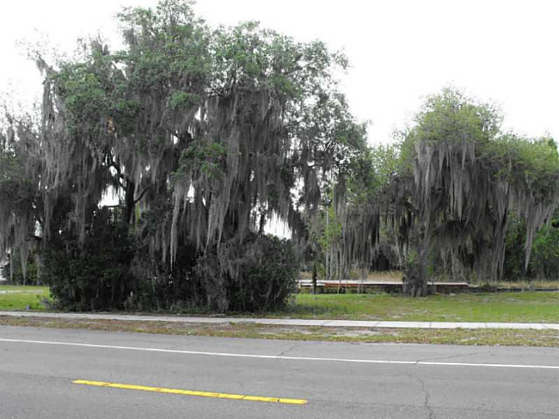 N SCENIC HIGHWAY, BABSON PARK, FL 33827