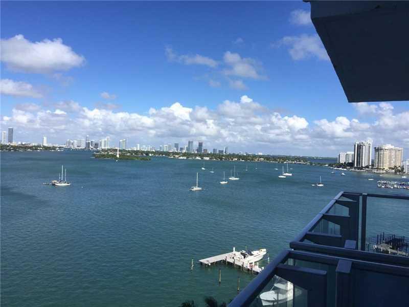 1100 West Ave 1014, Miami Beach, FL 33139