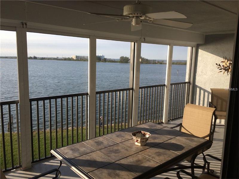 3799 S BANANA RIVER BOULEVARD 822, COCOA BEACH, FL 32931