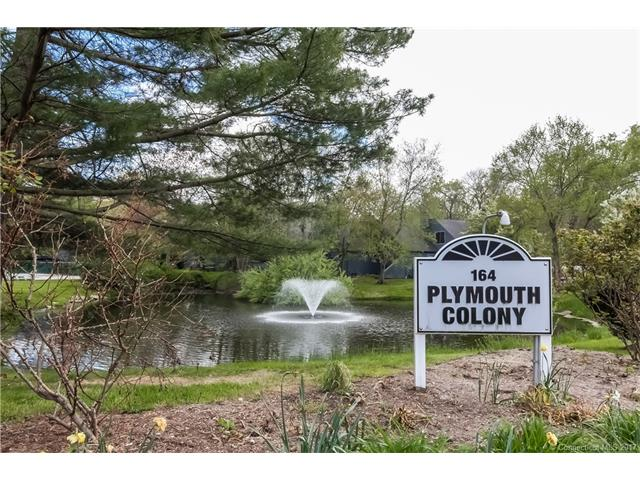 405 Plymouth Colony 405, Branford, CT 06405
