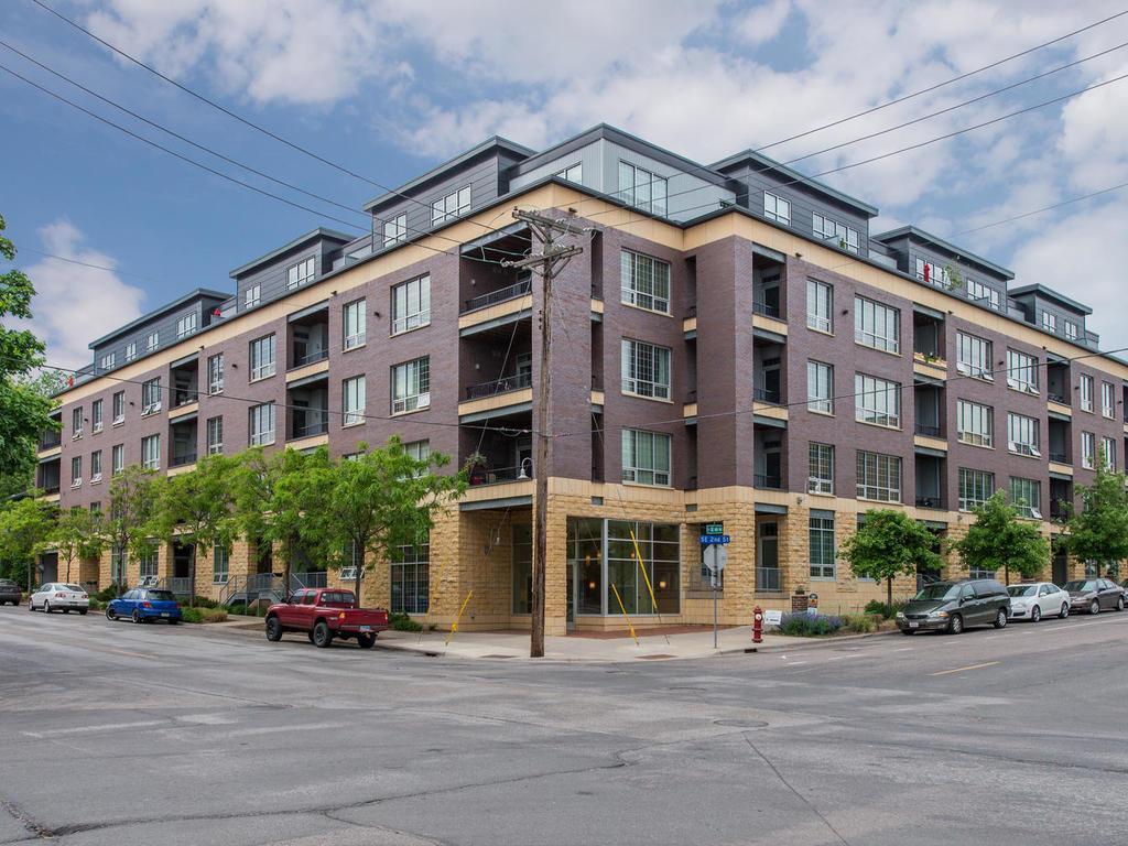 521 2nd Street SE 112, Minneapolis, MN 55414