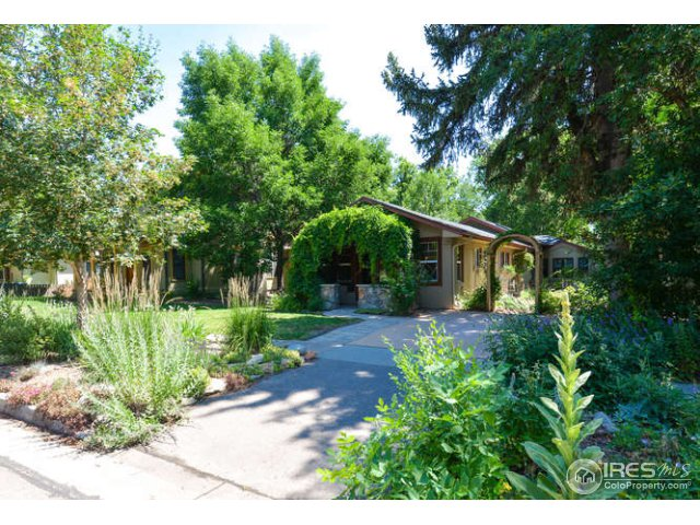 224 Wood St, Fort Collins, CO 80521