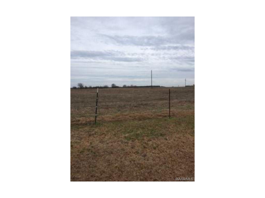 1 County Road 2254 ., Troy, AL 36079