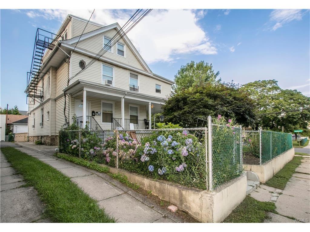 139 Terrace Avenue, Port Chester, NY 10573