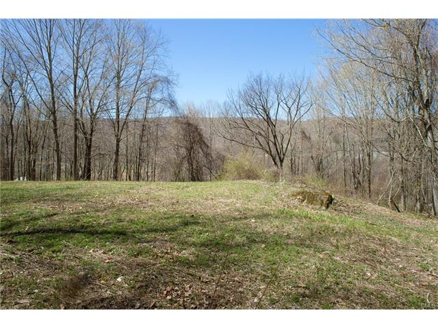West Dover Road, Dover, NY 12522